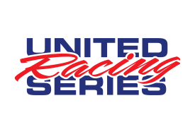 Official Series Logo